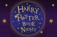 В Великобритании 5 февраля пройдет Ночь Гарри Поттера