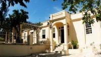 Центр сохранения наследия Эрнеста Хемингуэя появился на Кубе