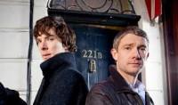Шерлока Холмса и Ватсона признали общественным достоянием