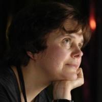 Ирина Прохорова: «Системный кризис и угроза самоубийства»