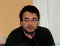 Игорь Алюков: «Читатели бумажных и электронных книг — люди из разного теста»