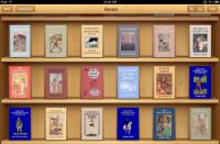 iBooks получит сотни тысяч новых пользователей