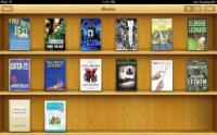 Apple раздает бесплатные е-книги в рамках «поддержки талантов»