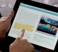 Издатели Германии готовят альтернативу цифровым учебникам Apple