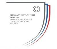 В Москве обсудили вопросы авторского права и развития книжной отрасли