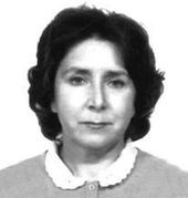 Ирина Ильина: «Автоматизация — задача коллективная»