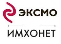 Imhonet.ru заблокирован по иску «Эксмо»