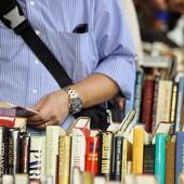 11% покупателей книг в онлайн-магазинах США делают выбор спонтанно