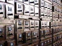 В Петербурге будут улучшать имидж библиотек
