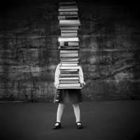 Независимые книжные: «Пиотровский», «Гилея», «Порядок слов» и другие