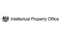 Великобритания вносит поправки в Закон об авторском праве