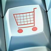 38,2% москвичей приобретают книги в Интернет-магазинах