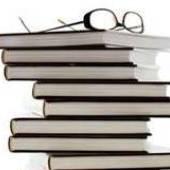 Международная ассоциация издателей представила обзор НДС на книги