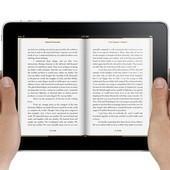 Европейские издатели пока осторожничают с iPad