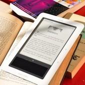 Ассоциация американских издателей оценила продажи книг в 2010 году