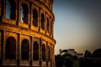 Три ключевые книги об истории Рима