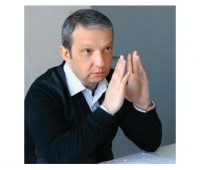 Михаил Иванцов: «Мы стараемся ликвидировать провал в престиже отрасли»