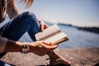 «Не все издательства смогут оправиться»: писатели рассказали, как книжный бизнес выходит из пандемии