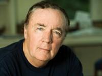 Джеймс Паттерсон перечислил книготорговцам более $267 тысяч