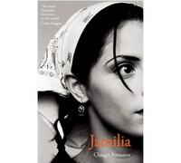 «Джамиля» Айтматова стала книгой месяца в Waterstones