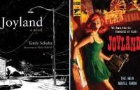 Канадская писательница зарабатывает на романе Стивена Кинга