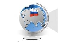 J'son & Partners: к 2016 году рынок е-книг в России вырастет до $30 млн