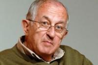 Лауреатом премии имени Сервантеса стал Хуан Гойтисоло