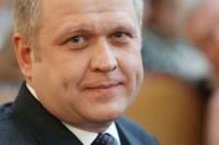 Сергей Капков о реформе библиотек Москвы