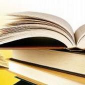 «Эксмо» предрекает стабилизацию книжного рынка в 2010 году