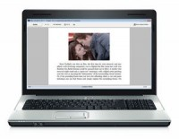 Kindle for PC готов к работе
