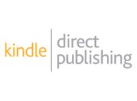 Четверть Kindle-бестселлеров Amazon — самиздат