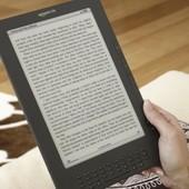 Пользователи Kindle смогут брать е-книги в библиотеках