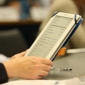 Kindle не оправдал ожиданий студентов