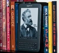 Random House повышает в три раза цены на закупку е-книг для библиотек