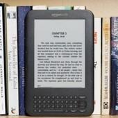 Kindle подключился к каталогам 11 тысяч библиотек США