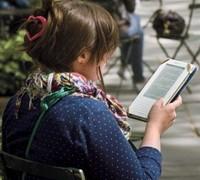 Власти Люксембурга снижают НДС на цифровые книги до 3%