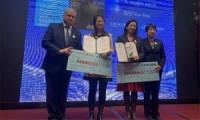 Премию «Россия – Китай. Литературная дипломатия» вручили в Пекине