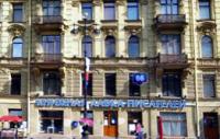 Книжную лавку на Невском отдадут Дому писателей