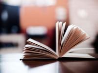«Просвещение» отсудило 40 млн руб. с издательства «Интеллект-Центр»