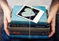 Магазин подарочных книг Lux kniga