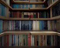 Выпуск книг в России в 2014 году сократился на 10%