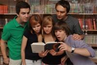 Губернаторам поручено сделать книги доступными для населения