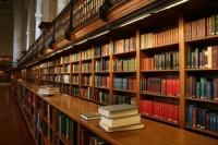 Книгопечатание включено Кабмином в список наиболее пострадавших отраслей