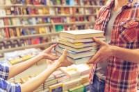 В Госдуму будет внесен законопроект, относящий книготорговлю к соцпредпринимательству