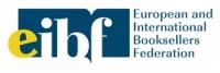 Европейская и Международная федерация книготорговцев призывает мировые правительства защитить книготорговлю в условиях пандемии