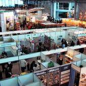 Организаторы Книжного салона в Петербурге подвели итоги