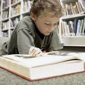 Создана новая премия «Книгуру» для авторов детской литературы