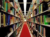 На книжную продукцию могут отменить НДС