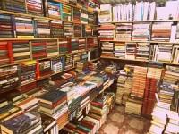 Отраслевая конференция «Книжный рынок России» прошла в рамках ММКВЯ