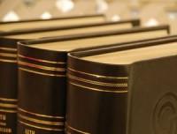 Рынок коллекционной книги: источник знаний как предмет роскоши